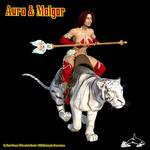 Aura  Malgar 001