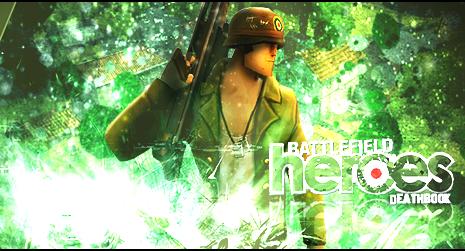 -http://fc02.deviantart.net/fs71/f/2013/202/a/6/battlefield_heroes_signature_by_deathb00k-d6ehjfd.png