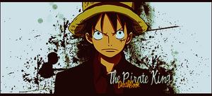 One Piece Punk Hazard Wallpaper By Deathb00k On Deviantart