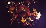 Shingeki No Kyojin Wallpaper 2