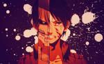 Shingeki No Kyojin Eren Wallpaper