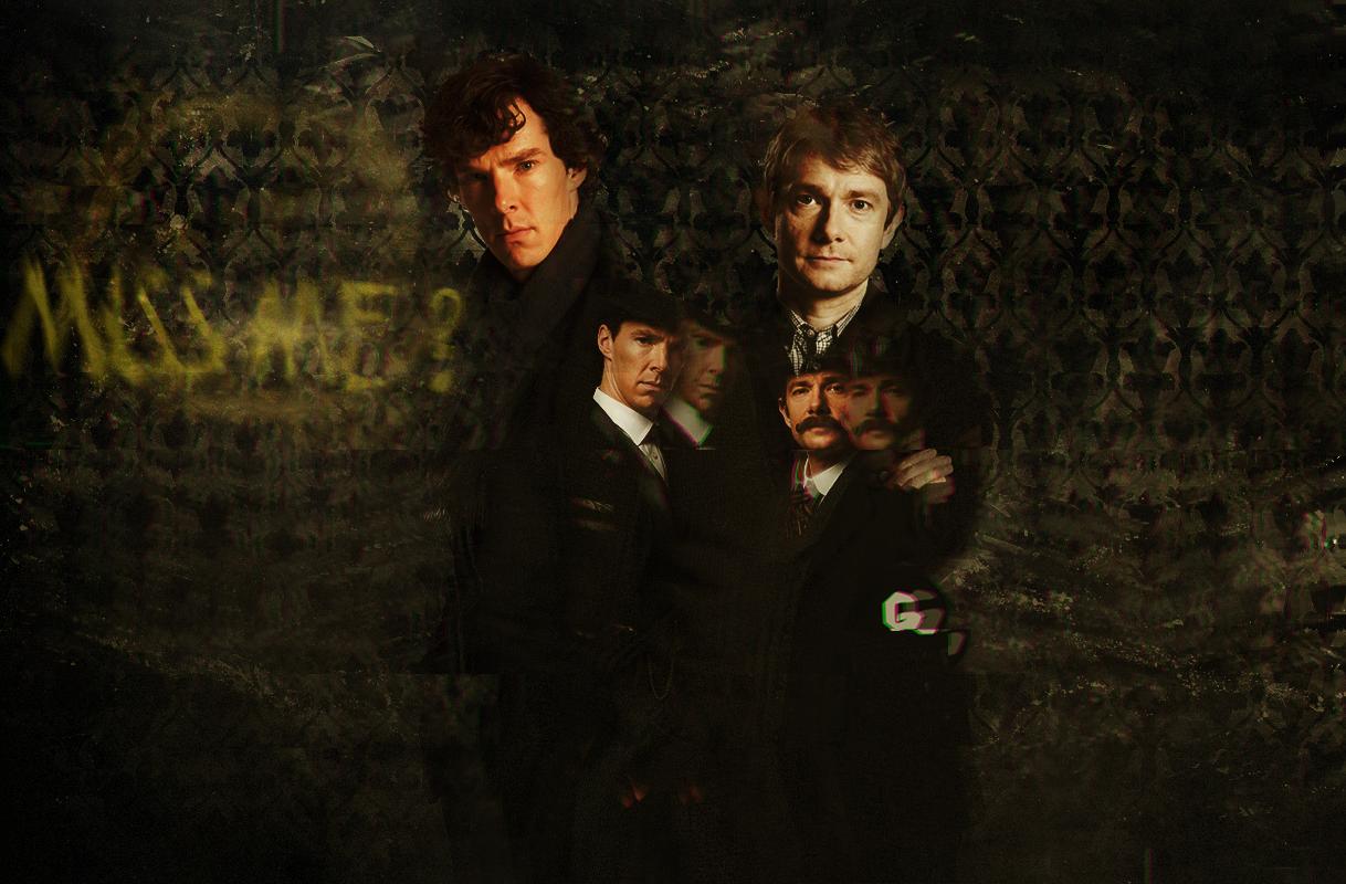 No kyojin eren jaeger wallpaper by deathb00k customization wallpaper - Sherlock By Deathb00k Sherlock By Deathb00k