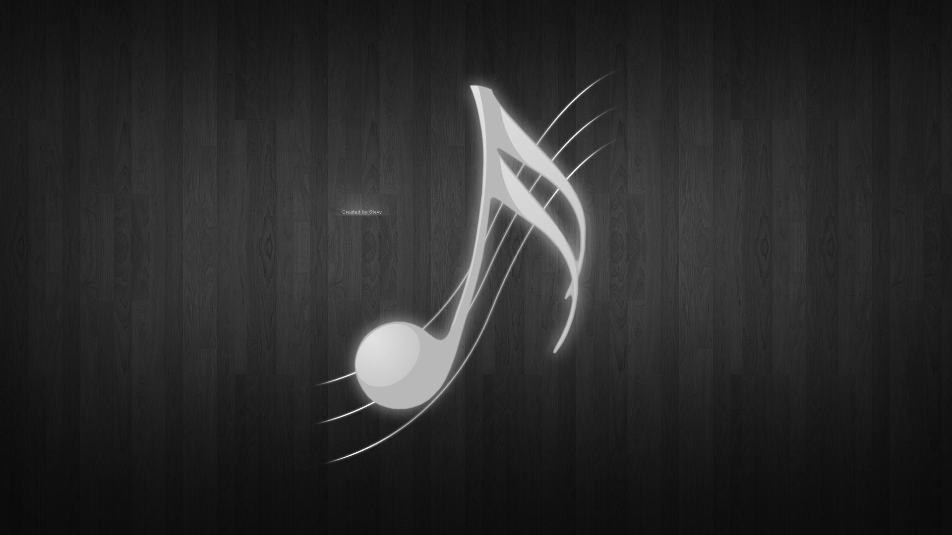 10 Best House Music Dj Wallpaper Full Hd 1080p For Pc: Wallpaper De Musica HD [Mega Post]