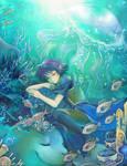 Realm of Sea