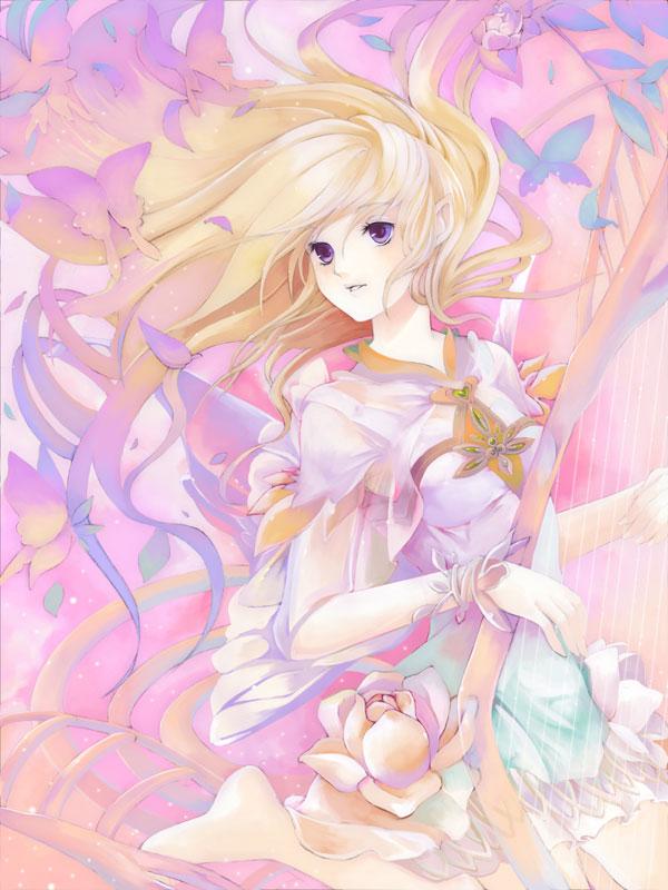 Poème : La ronde du Printemps Spring_fairy_by_muhoho_seijin-d2xzggk