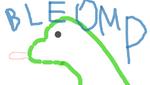 Bleomp