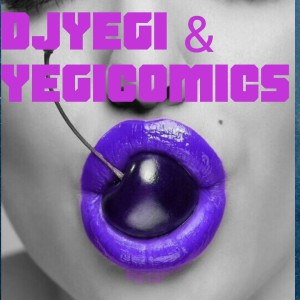 djyegi's Profile Picture