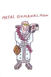 Gomanalmon4