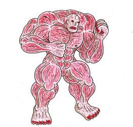 Musculeitor