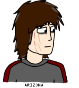 Drako-Rogue's Profile Picture