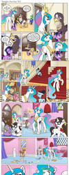 Twilight's First Day  German - Teil 17 by LimitBreaker13