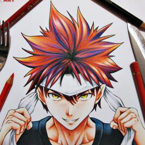 HideakiArtReal's Profile Picture