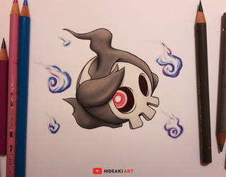 Pokemon Dessin By Cerisier004 On Deviantart