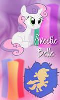 Sweetie Belle Win7 Phone WP