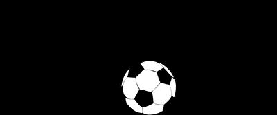 equestria_cup_logo_by_tecknojock-d4pnrqw