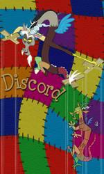 Discord Win7 Phone BG