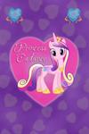 Princess Cadance Iphone