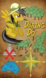 Daring Do Win7 Phone BG