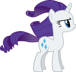 Windy Rarity