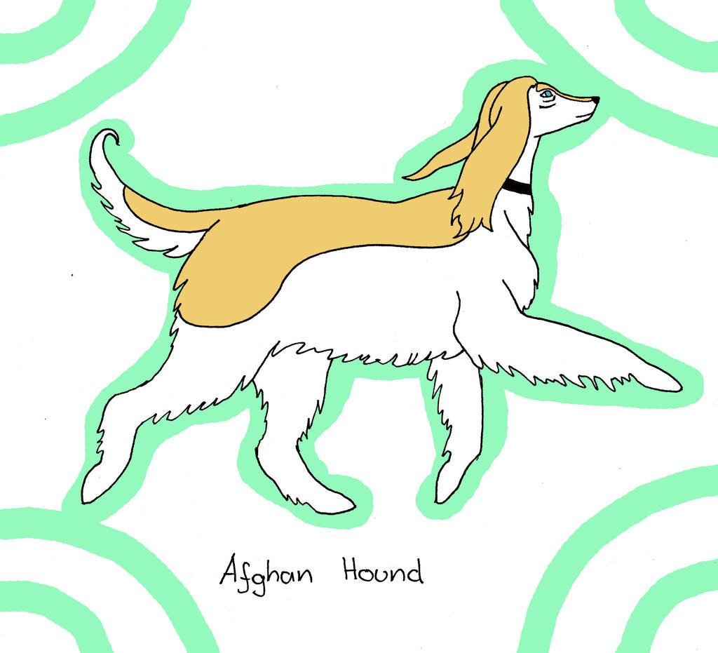 core hound how to make