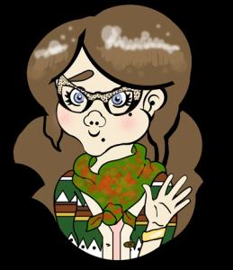 SushiIcecream's Profile Picture