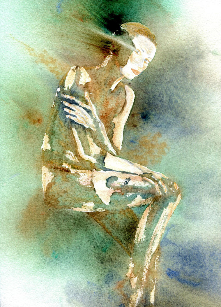 Figure by Annica22