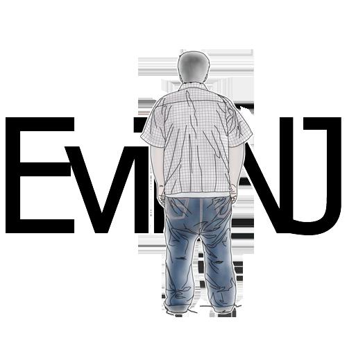 Evil-Nj's Profile Picture
