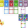 Preview - Mario Cap Blocks!? by ReyJJJ