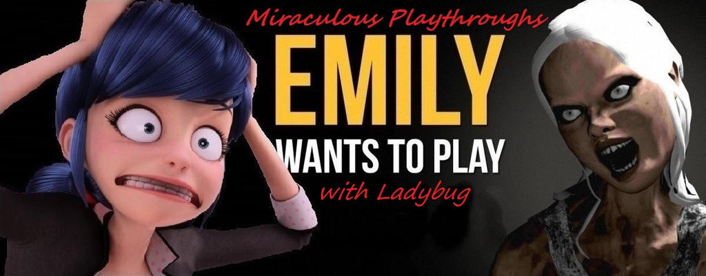 Emily Wants Play Скачать Torrent - фото 11