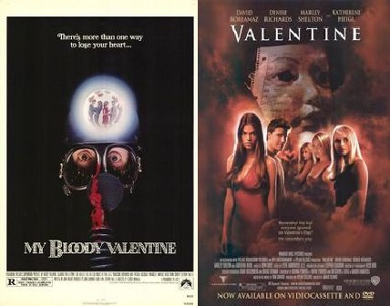 220px-My bloody valentineposter by Trackforce