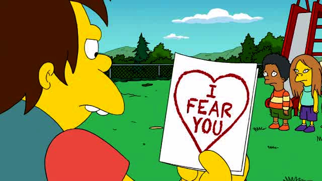 Simpsons Valentines-day02-ikl959-com by Trackforce
