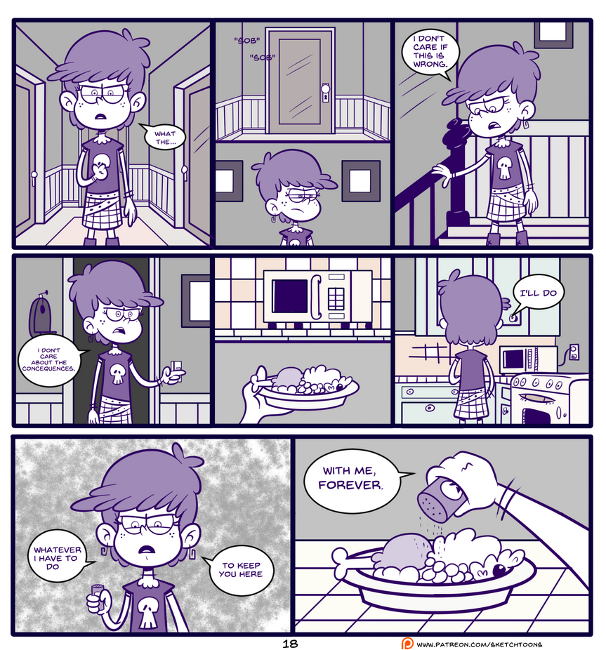 20 Pag 20 by Trackforce