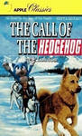 At the movies - The Call of the Hedgehog