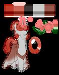 My Little Pony Adoptable ! [OPEN]