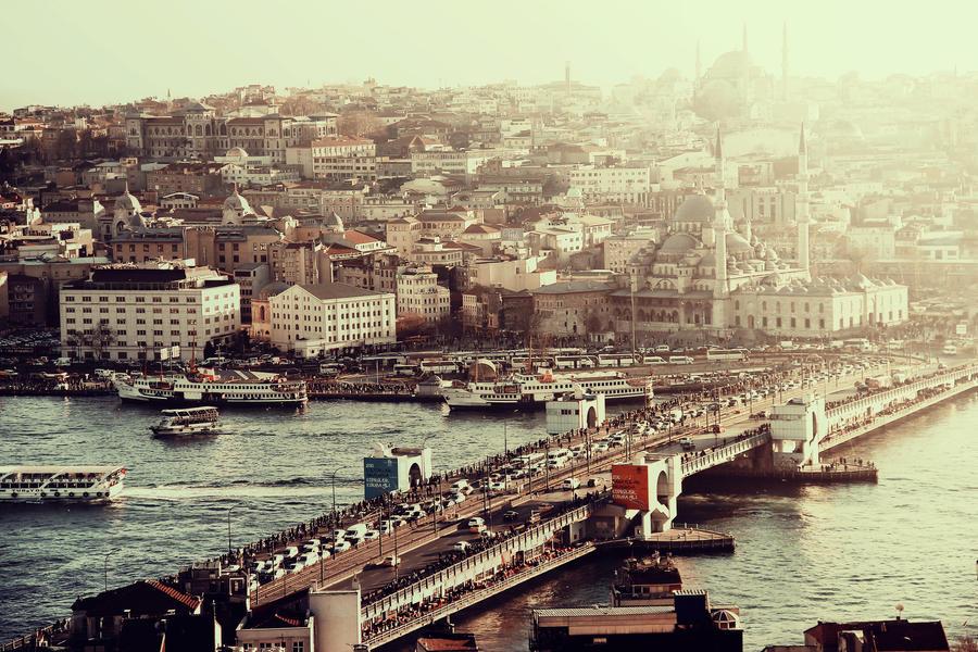 Dream City 033
