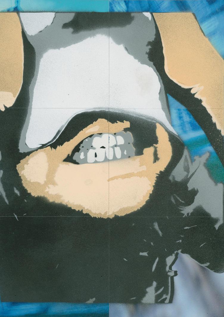 ebook Anatomie und Technik der Leitungsanästhesie im Bereiche der Mundhöhle: Ein Lehrbuch für den Praktischen