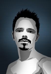 hourglasscreative78's Profile Picture