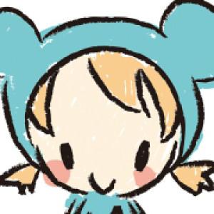 sakuramori-sumomo's Profile Picture