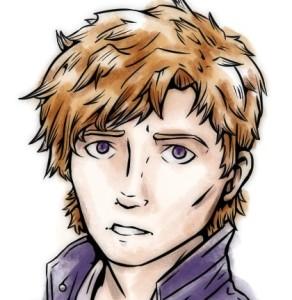 Lock-wolfe's Profile Picture