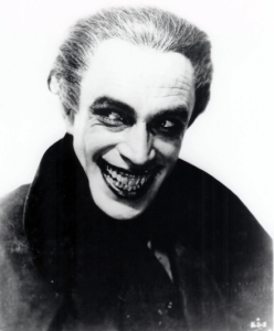 Haefliger's Profile Picture