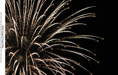 Fireworks Texture 1