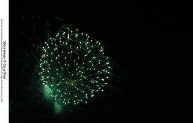 Fireworks Texture 5