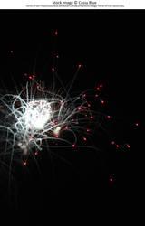 Fireworks Texture 6