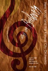Poster Series II by MissKittyCatone