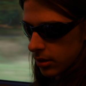 Xoru's Profile Picture