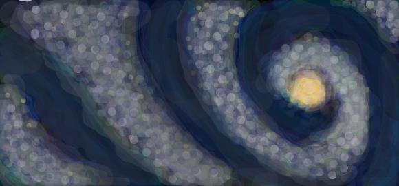 stars... by Po1s0n-1n-My-Ros3