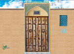 islamic graphic