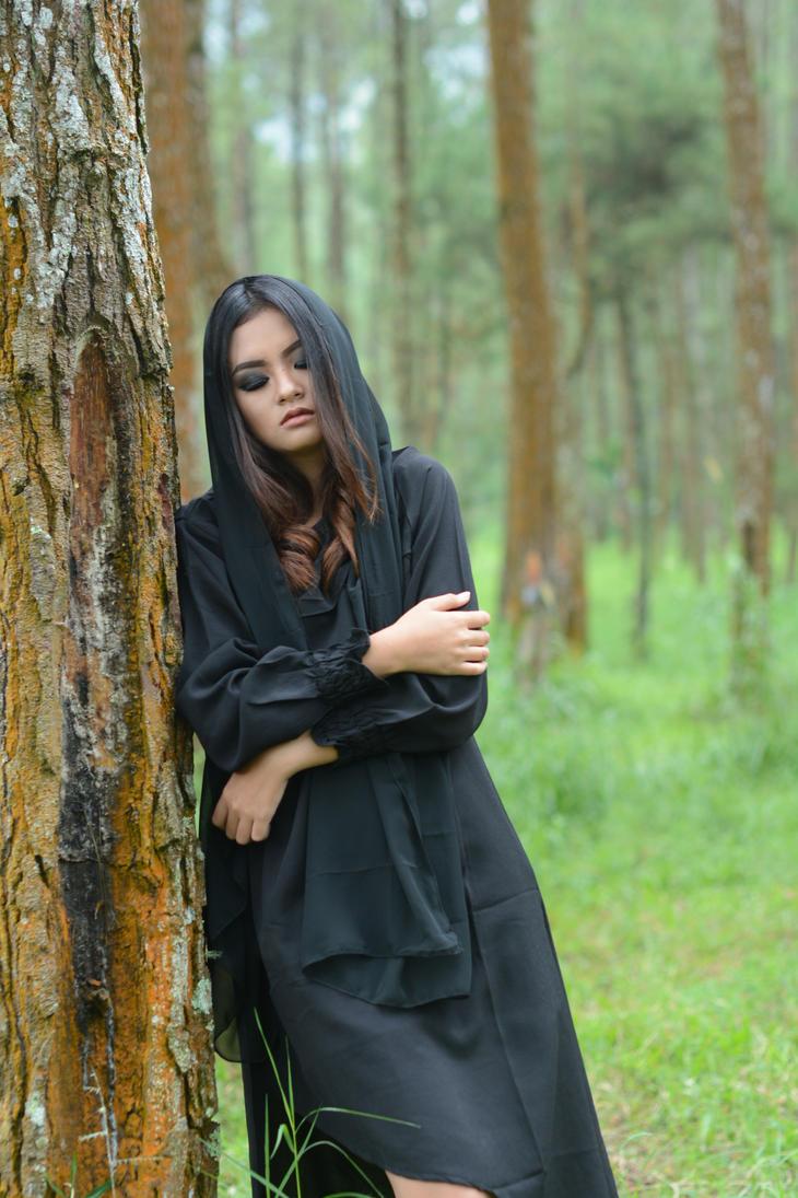 Lorenza 02 by ananda23