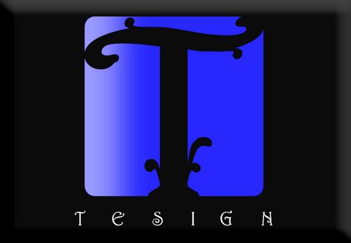 Tesign Collection Inc.