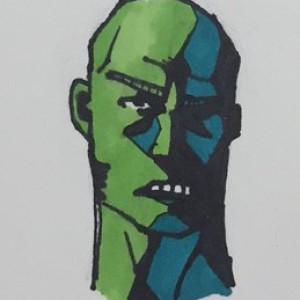 Mr-Meta's Profile Picture